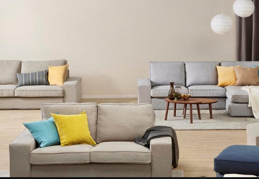 ikea canada a enregistr des ventes de 2 17 milliards de dollars en 2017 journal informes affaires. Black Bedroom Furniture Sets. Home Design Ideas