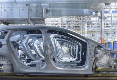 De l'aluminium vert pour un avenir durable