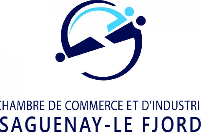 La chambre de commerce du saguenay change de nom et for Chambre de commerce et