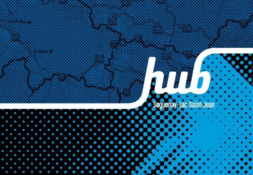rencontres hub.ml Comment fonctionne la datation en Corée
