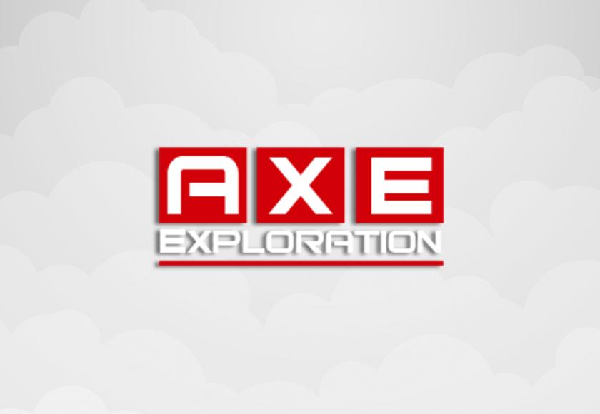 Axe exploration