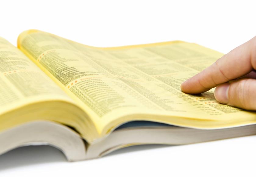 pages jaunes limit e annonce des mesures pour r duire sa structure de d penses et de co ts. Black Bedroom Furniture Sets. Home Design Ideas