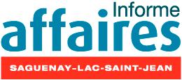 logo-informe-affaires-onwhite