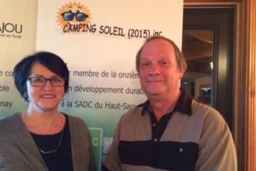 (Photo: SADC du Haut-Saguenay)
