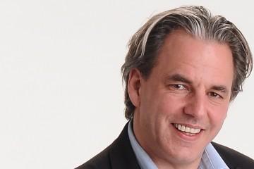 Daniel Marquis, directeur général de l'Association des Hôteliers du Saguenay-Lac-St-Jean. (Photo : Courtoisie)
