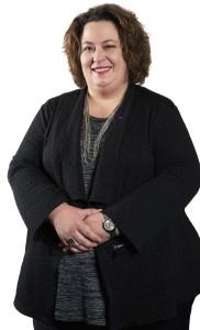 Susie Gélinas, leader provincial (Québec) – Secteur manufacturier Raymond Chabot Grant Thornton.