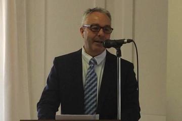 François Gagné, PDG de Métatube. (Photo : Guy Bouchard)