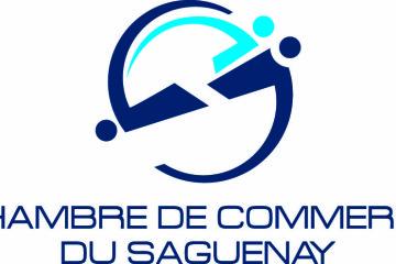 (Courtoisie Chambre de Commerce du Saguenay)