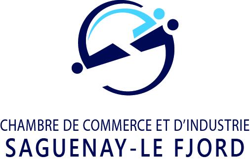 La chambre de commerce du saguenay change de nom et - Les chambres de commerce et d industrie ...