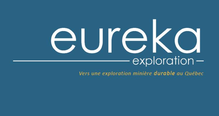 (Courtoisie Eurêka Exploration)