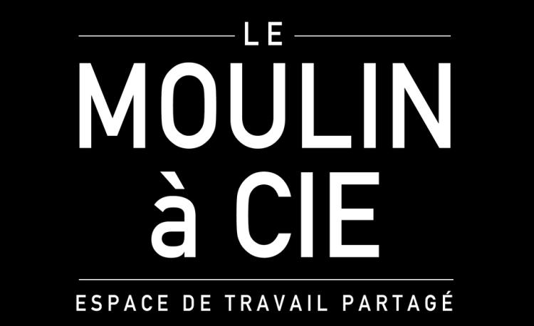 Courtoisie Le Moulin à Cie