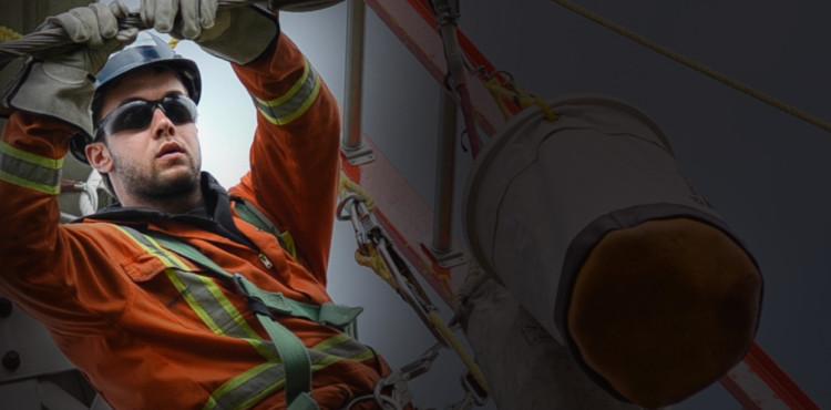 Courtoisie: Site Internet Électro Saguenay