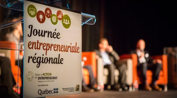 (Courtoisie: Chambre de commerce et d'industrie Saguenay-Le Fjord)