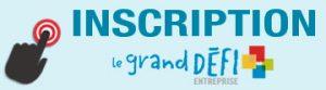 Inscription_Web-GDE