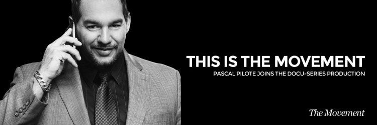 Courtoisie Pascal Pilote