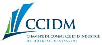 Logo-CCIDM-2015