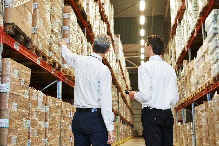 Gestion Stock BR shutterstock_261198209