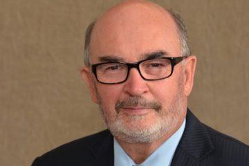 Jean-Pierre Boivin, Président Alliance Forêt Boréale, Québec-Ontario et Préfet de la MRC Maria-Chapdelaine