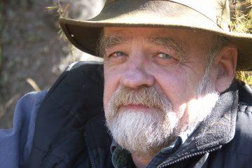 Serge Bouchard est un anthropologue, écrivain et animateur de radio québécois. Il est le premier conférencier confirmé dans la cadre de Naturallia 2017. (Photo courtoisie)