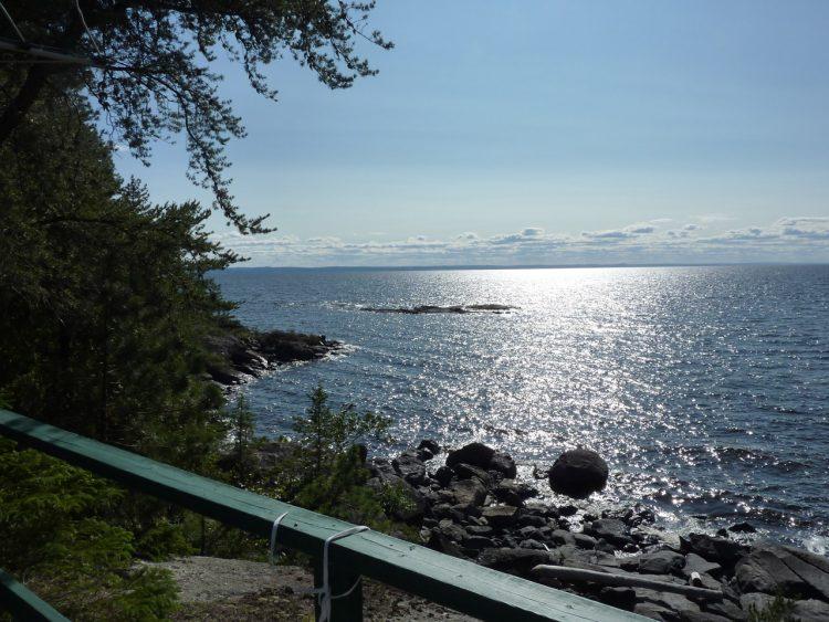 La CCI Lac-Saint-Jean-Est prône le dialogue et le consensus dans le dossier de la gestion des berges du Piekouagami.