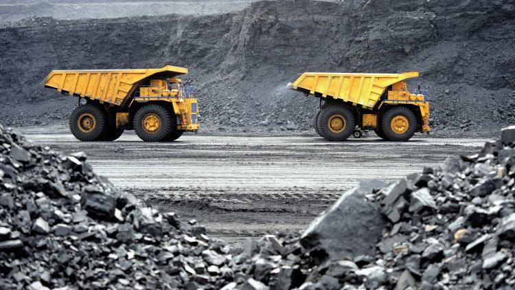 Depuis 2008, Métaux BlackRock inc. étudie la possibilité d'implanter une mine sur un territoire traditionnel de Chibougamau. La compagnie minimise l'impact sur l'environnement grâce à sa mine de classe mondiale de type Vanadium, Titano-Magnétite (VTM). (Photo : shutterstock)